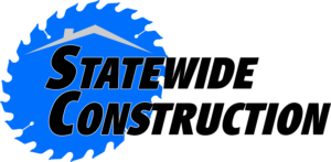 Statewide Construction Service