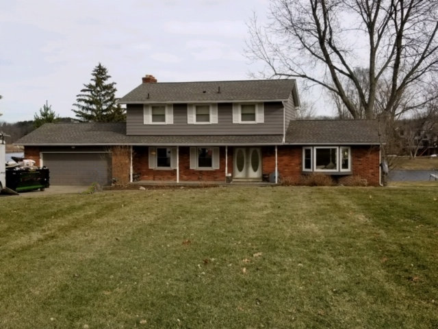 Completed_Roof_replacement_Linden_MI